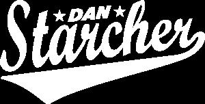 dan_starcher